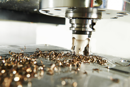 Machining and Bar Tuning