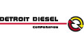 DETROIT DIESEL CORPORATIO