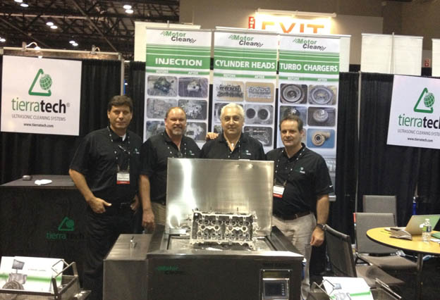 Performance Racing Industry Trade Show is already happening - PRI_10_Tierra Tech1.jpg