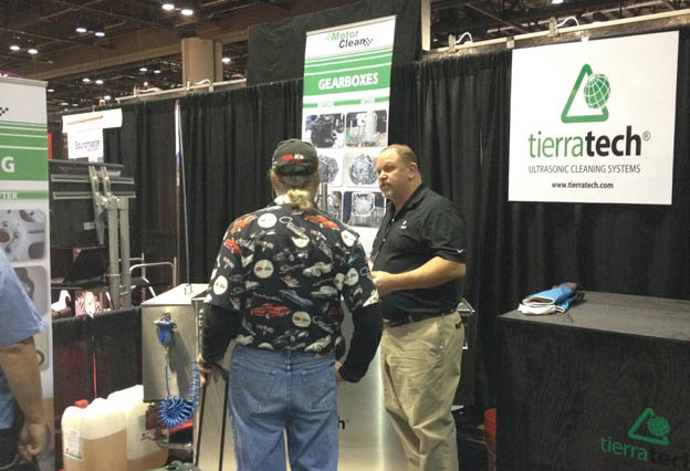 Performance Racing Industry Trade Show is already happening - PRI_7_ Tierra Tech1.jpg