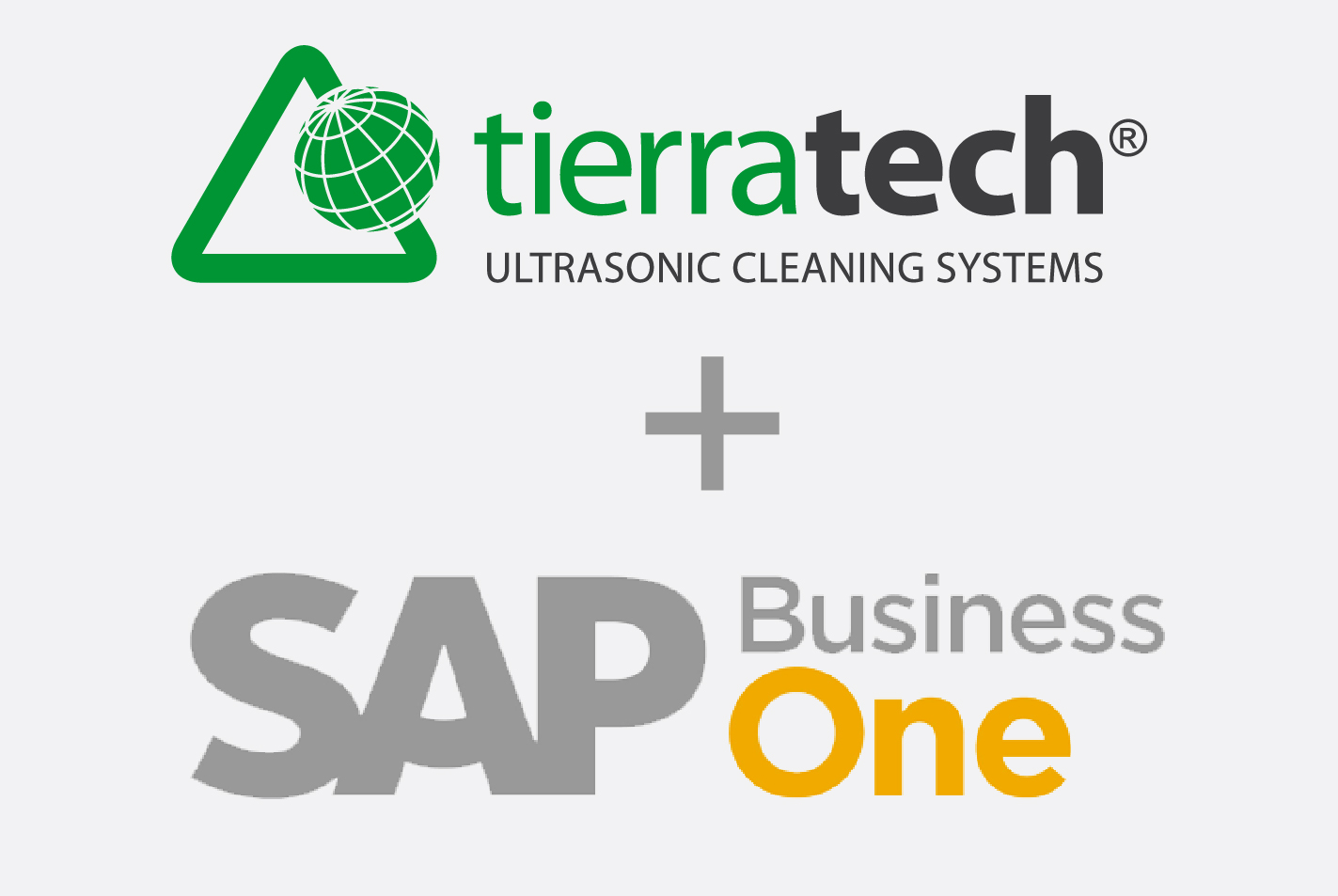 Tierratech® has implemented SAP B1